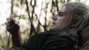 The Witcher: Capitulo 1×8 Online Latino 1080p