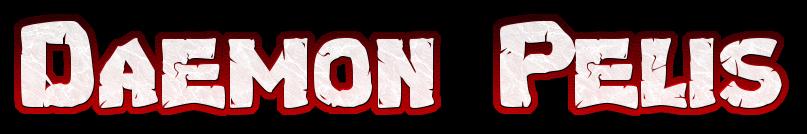 Daemon Pelis - Ver y Descargar Peliculas online HD 1080p - Mega - Mediafire